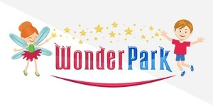 WonderPark Cafe & Oyun Salonu